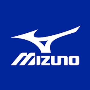 ILOVEBUDO start met de distributie van Mizuno