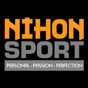 Nihon Sport en ILOVEBUDO gaan intensiever samenwerken