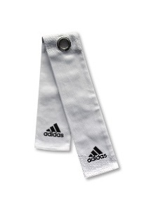 Griptrainer Adidas The Tube | wit
