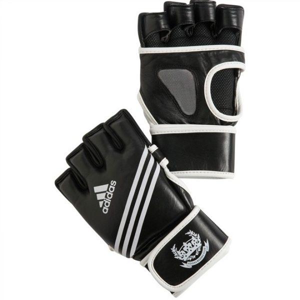 Adidas MMA Super Training Grappling Gloves maat XL