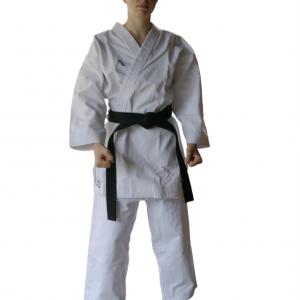 Karatepak Kata Deluxe Arawaza | WKF-approved | maat 130
