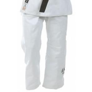 Judobroek zware kwaliteit Nihon | wit | maat 205