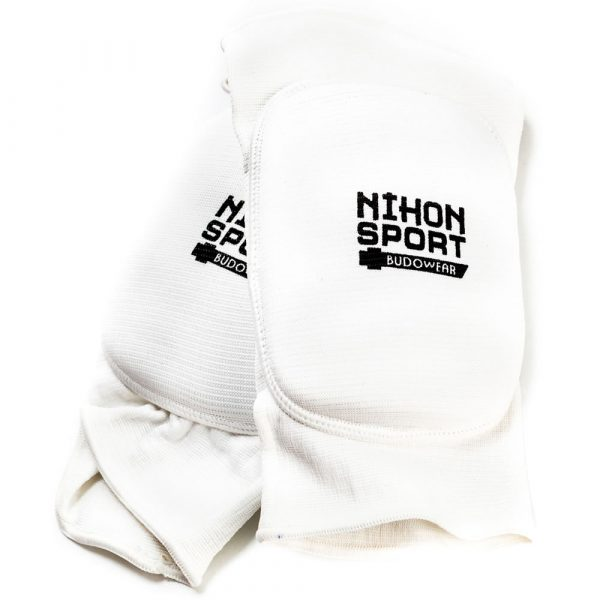 Nihon Kniebeschermer maat XL