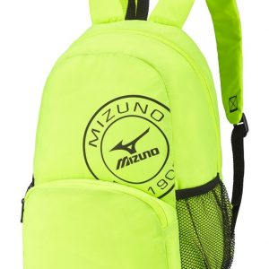 Mizuno Kids tas Multicolour