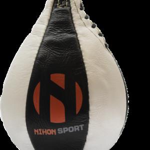 Bokszak 'speed striking ball' Nihon  | leer